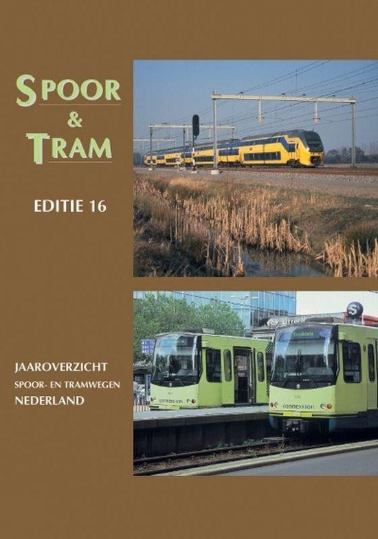 Spoor Tram Pdf Download Diverse Auteurs Mealsnissabow
