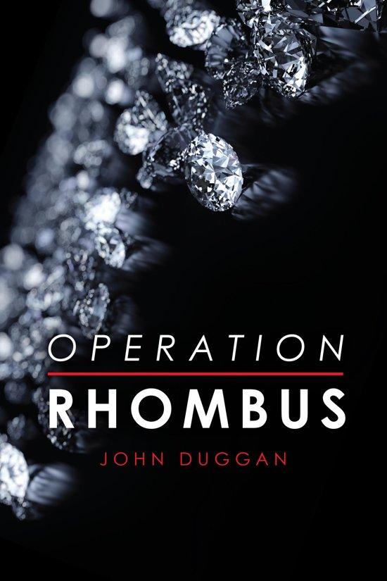 Operation Rhombus