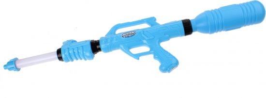 Toi-toys Waterpistool 47,5 Cm Blauw