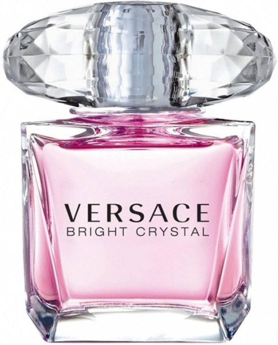 Versace Bright Crystal 30 ml - Eau de Toilette - Damesparfum Valentinaa