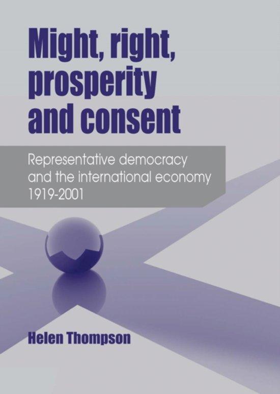 analysis of democracy as a universal Sen a democracy as a universal value journal of democracy 199910 amartya sen thomas w lamont university professor, and professor of economics and philosophy.