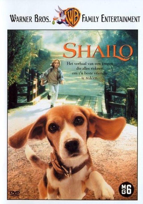 Shailo
