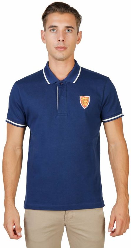Oxford University - ORIEL-POLO-MM L