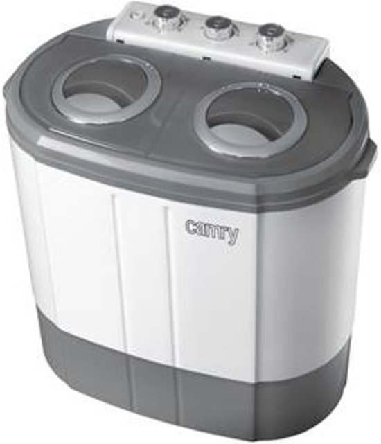 Camry CR 8052 - Mini wasmachine