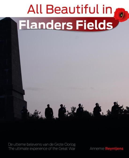 All beautiful in flanders fields