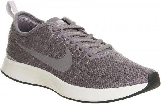 3bbfa97c898 bol.com | Nike W Dualtone Racer dames sneakers 917682 200 - Maat 37.5