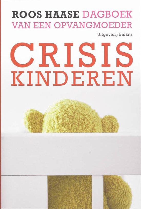 Crisiskinderen