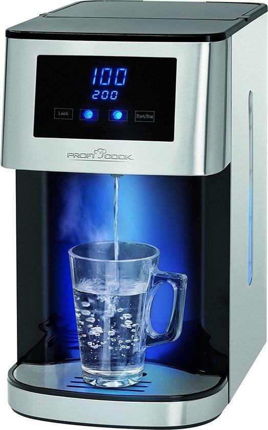 ProfiCook Heetwaterdispenser PC-HWS 1145 2600 W