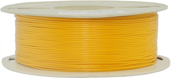 1.75mm goud ABS filament