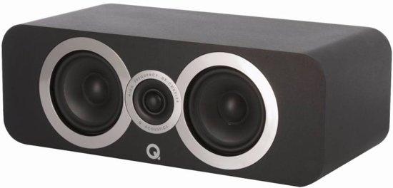 Q Acoustics 3090Ci Zwart