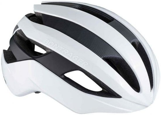 Bontrager Velocis MIPS Racefiets Helm - maat S (51-57 cm)