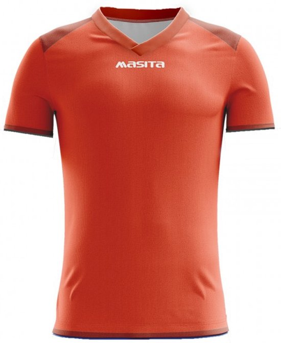 Masita Shirt Shirt Shirt Masita Avanti Avanti Shirt Avanti Avanti Masita Masita RLA3j54