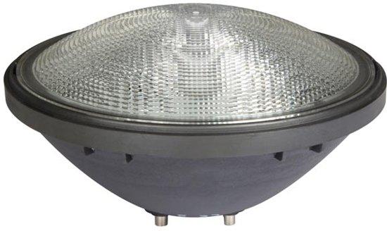 Ledlamp Voor Zwembadverlichting - Sylvania Par56 Rgb - 12V/12W