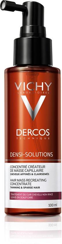 Vichy - Dercos Densi-Solutions Lotion