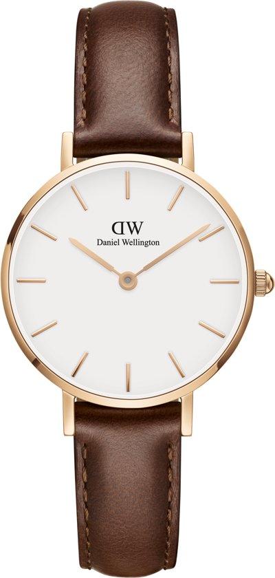 Daniel Wellington St Mawes Petite DW00100231