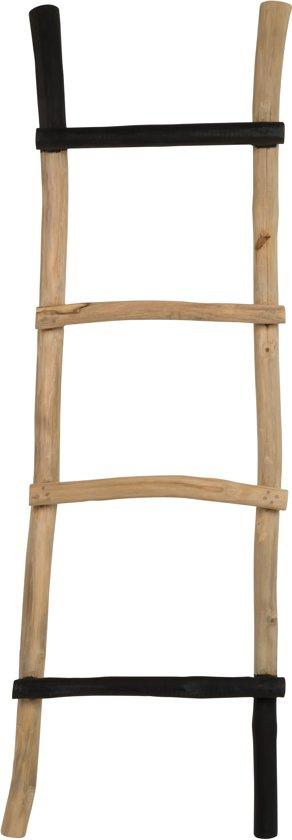 Feliz Harry - Ladder - Bruin
