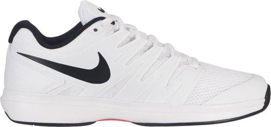 Nike Air Zoom Prestige Hc Sportschoenen Heren - Wit - Maat 39