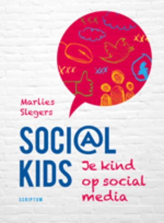 Social Kids