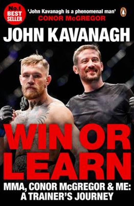 Win or Learn