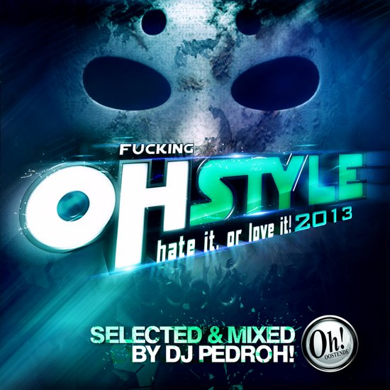 Ohstyle 2013