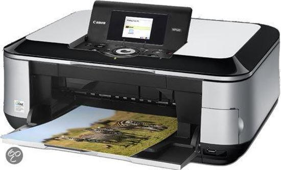 CANON MP620 SCANNER DRIVERS FOR WINDOWS DOWNLOAD