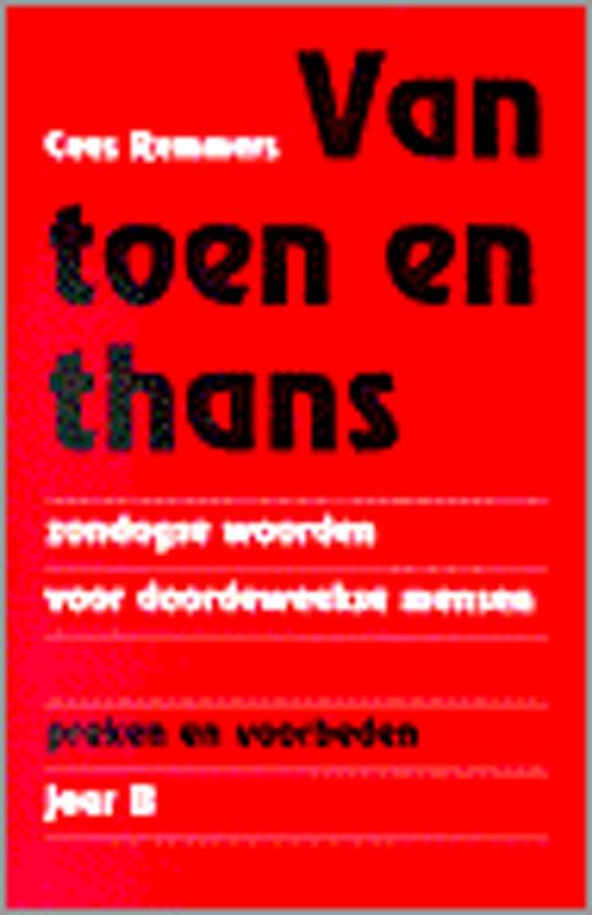 Bolcom Van Toen En Thans B Cycl C Remmens