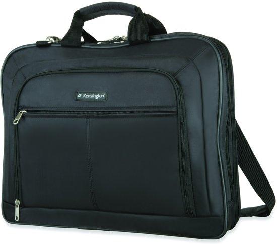 de061d8cf75 bol.com   Kensington Case SP45 17' classic