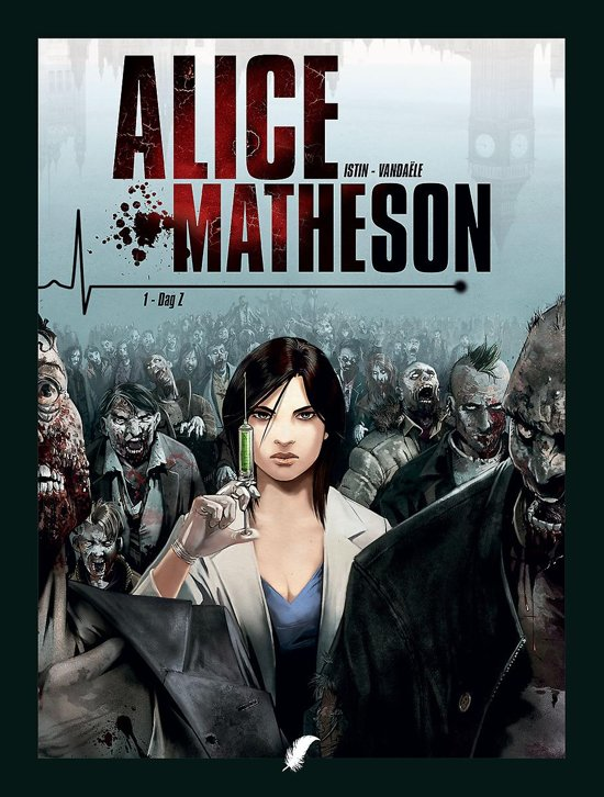 Boek Alice Matheson 01 Dag Z Istin Epub Acpharjawbles