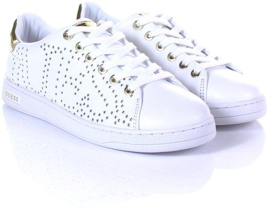 Schoenen | Globos' Giftfinder
