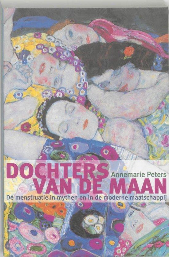 Dochters Van De Maan