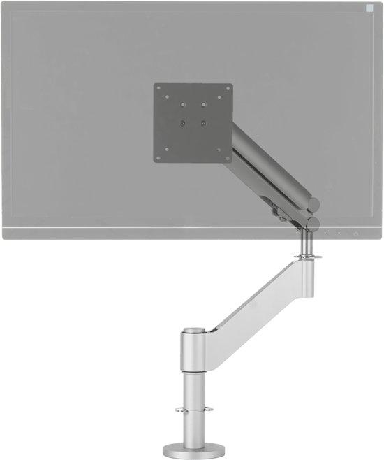 R-Go Caparo 3 Pro Monitorarm