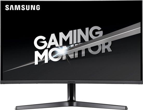 Samsung LC27JG56QQUXEN