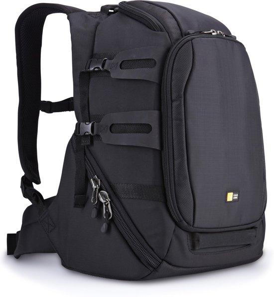 8eca5775f2d Case Logic Luminosity - Camera Rugzak voor Spiegelreflexcamera -Zwart