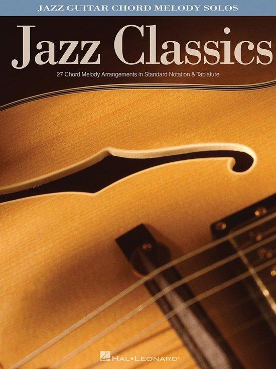 Bol Jazz Classics Songbook Ebook Jeff Arnold
