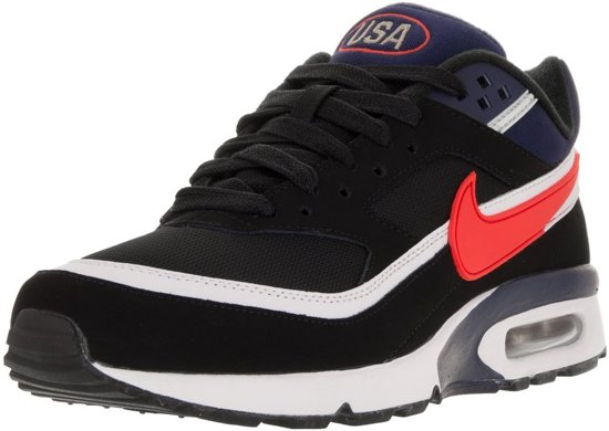 where can i buy nike air max classic bw maat 47 5 ca956 27445