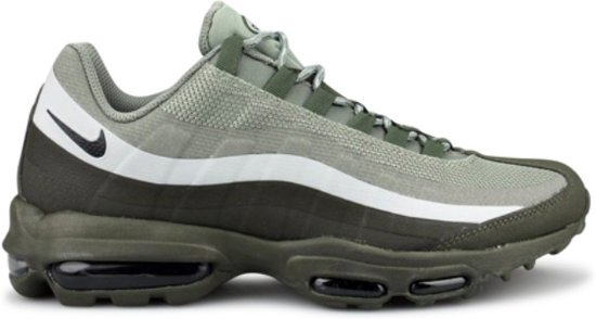 Nike 95 Air Sneakers Heren Ultra Se Max OqROxz