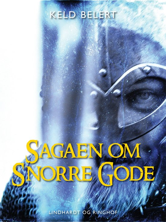 Sagaen om Snorre Gode