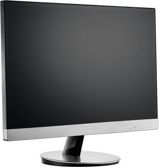 AOC i2769VM - Full HD IPS Monitor