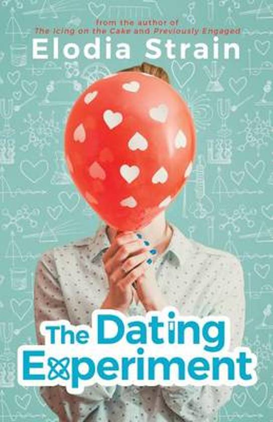 dating website experiment Speed Dating Zürich ETH