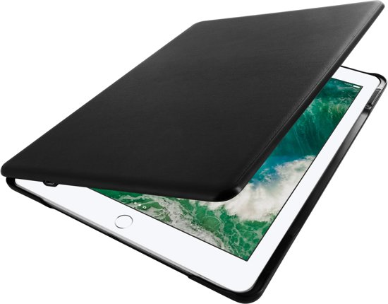 U het aansluiten van een toetsenbord om een iPad 2