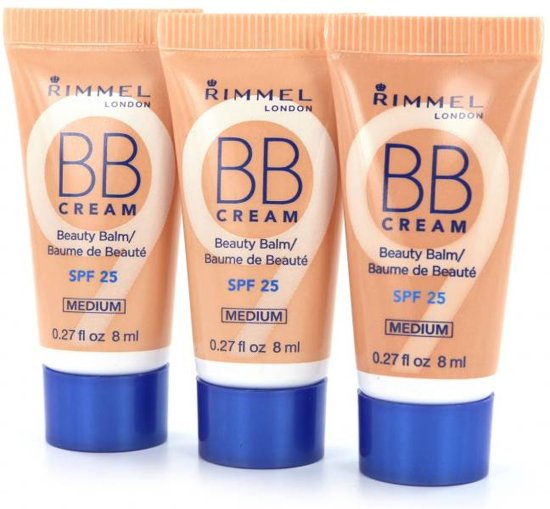 bol.com   Rimmel London BB Cream 9-in-1