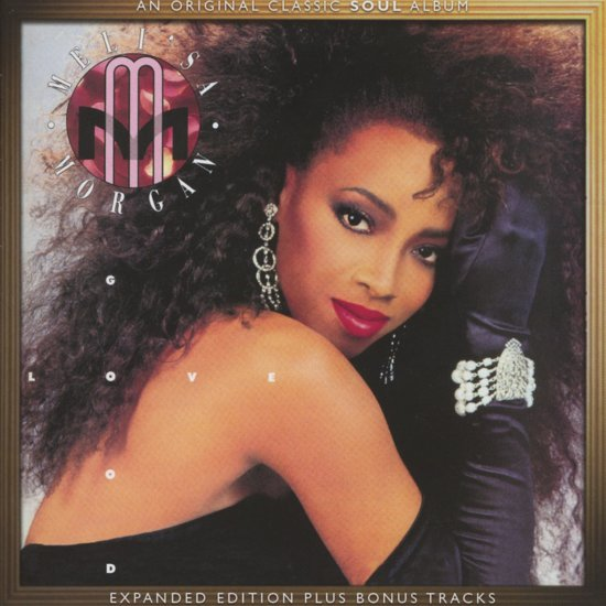 Good Love -Expanded-