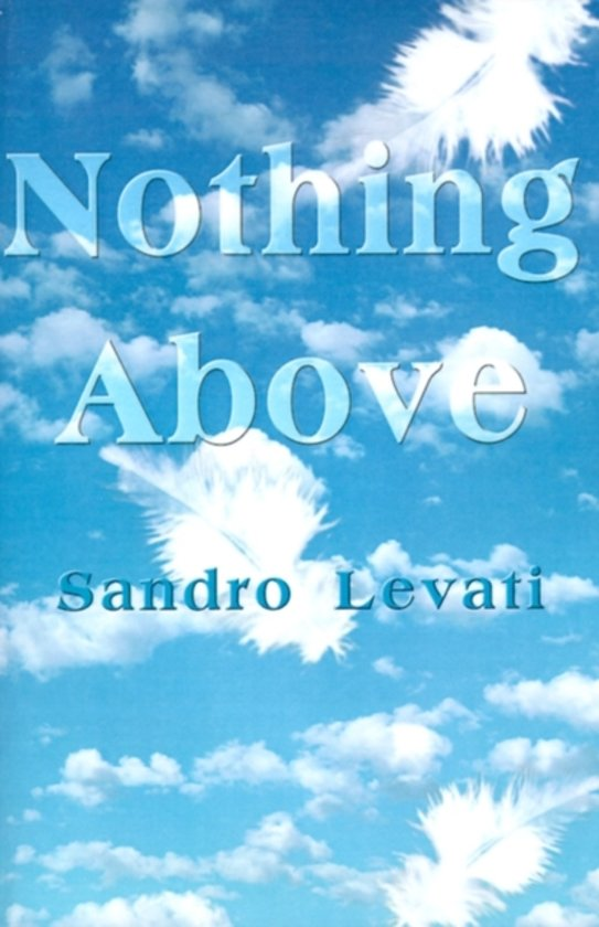 Nothing Above