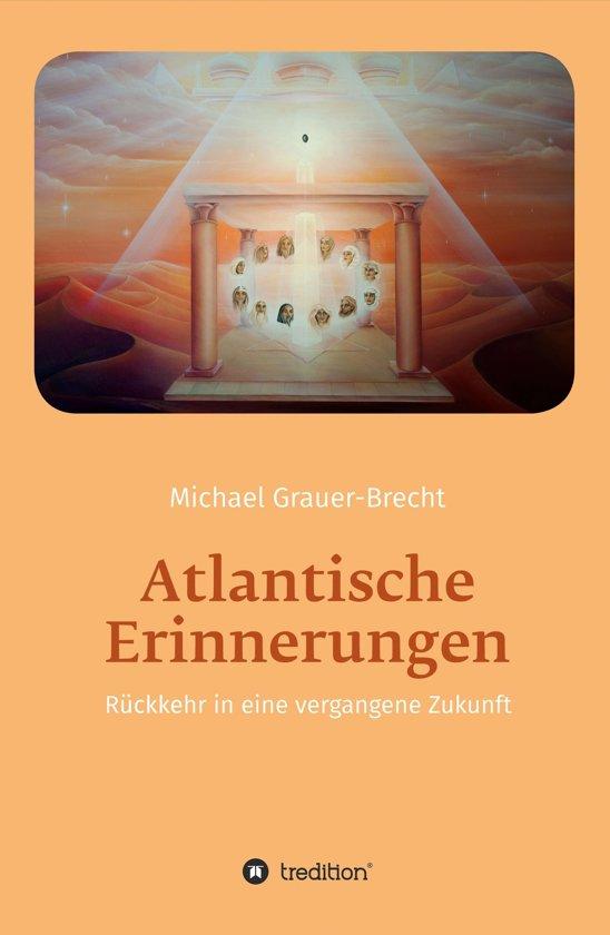 Atlantische Erinnerungen