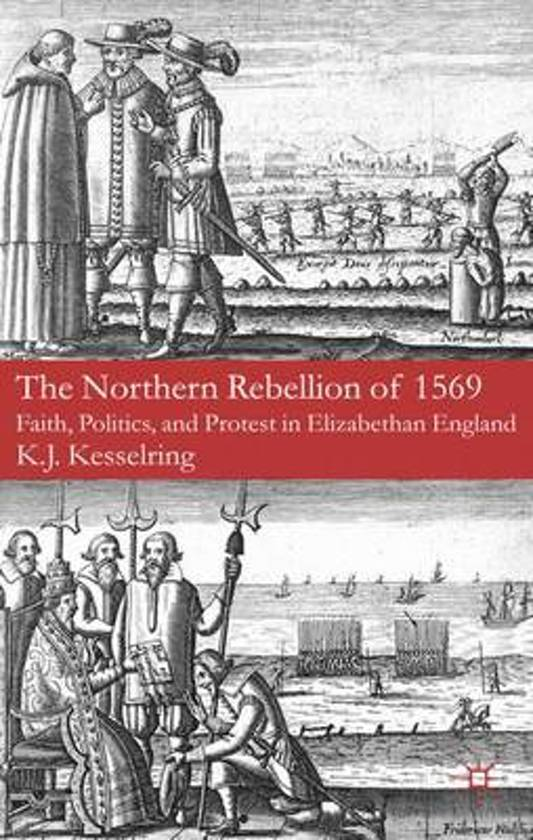 northern rebellion essay The northern rebellion was the least serious of the three threats, but it was still serious the northern rebellion occurred in 1569 when the northern earls posed the threats there were three main earls that posed the threat the duke of norfolk, the earl of northumberland and the earl of westminster.