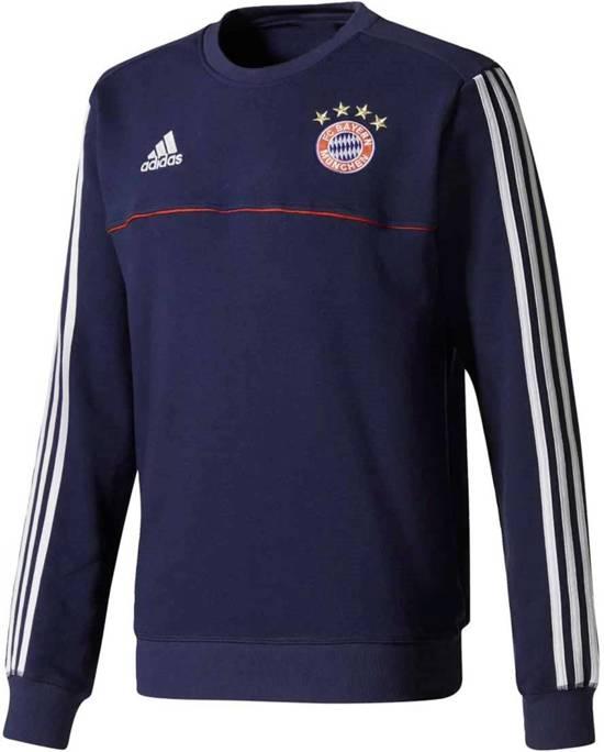 | Adidas Bayern Munchen Performance Trainingssweat