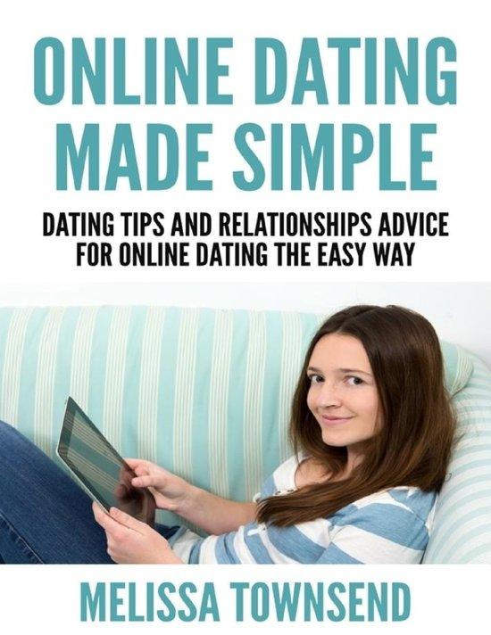Keukenapparaten online dating