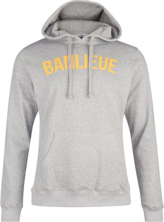 b2ad35f6c86 Top Honderd | Zoekterm: gele hoodie