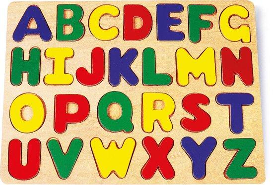 Image result for alfabet