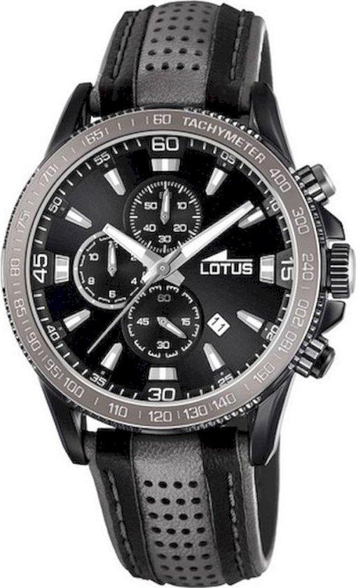 Lotus Mod. 18592/4 - Horloge